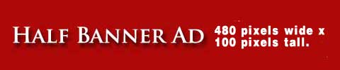 Advertise on The Soul of the American Actor Newspaper